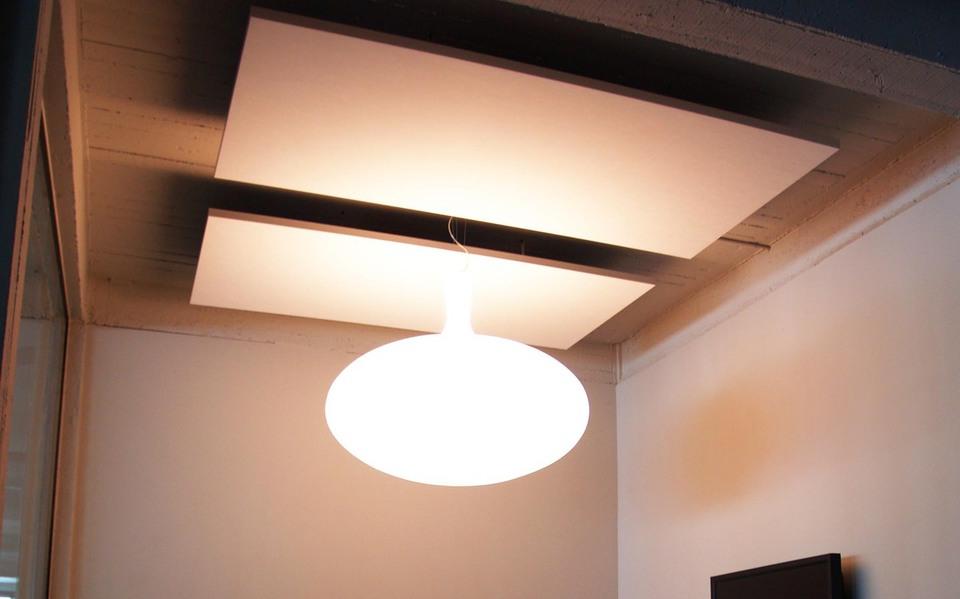 Balance polar dox acoustics - Plafond du livret a la poste ...
