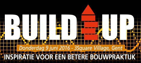 BuildUp 2016: Akoestiek