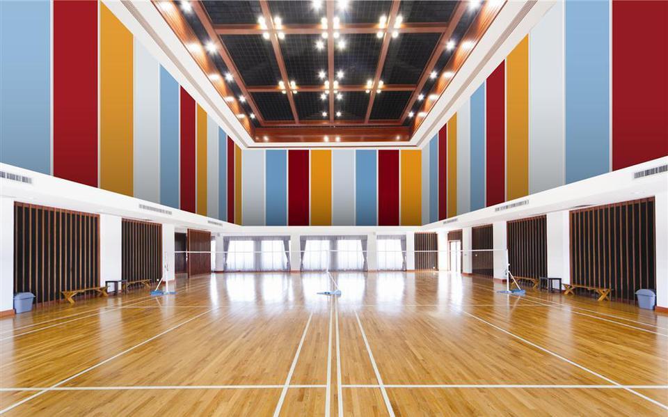 Plafond   u0026 Wandpanelen   DOX acoustics